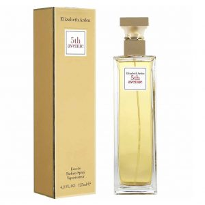 5th Avenue Elizabeth Arden