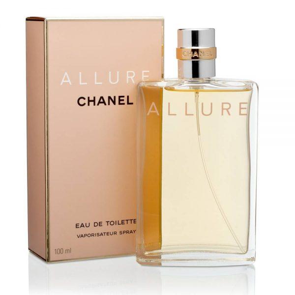 Allure Coco Chanel