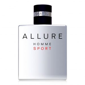 Allure Sport Coco Chanel