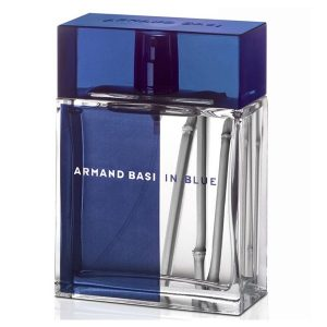 Armand Basi In Blue Armand Basi