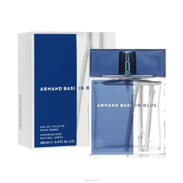 Armand Basi In Blue Armand Basi