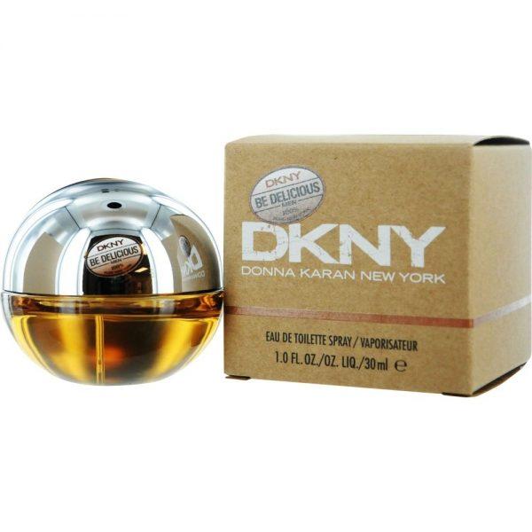 Be Delicious Men DKNY