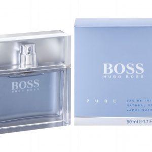 Boss Pure Hugo Boss