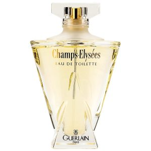 Champs-Elysees Guerlain