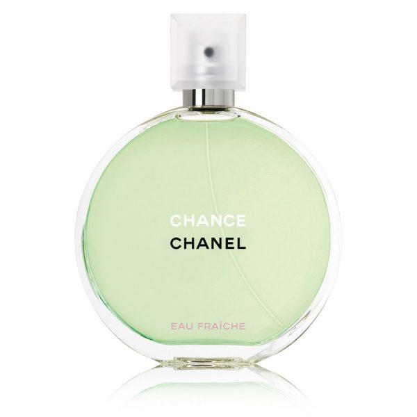Chance eau Fraiche Chanel