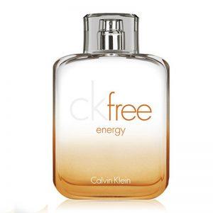 CK Free Energy Calvin Klein
