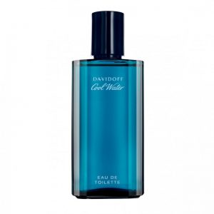 Cool Water Men Davidoff