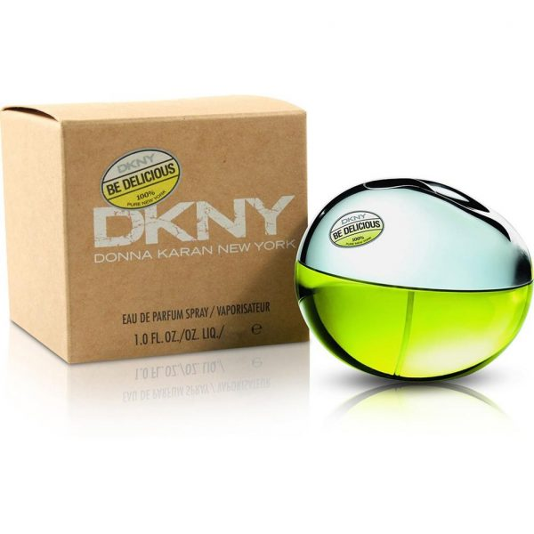 DKNY Be Delicious Donna Karan
