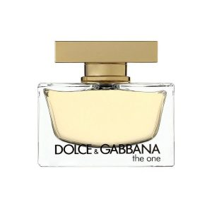 Dolce&Gabbana The One for Women