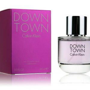 DownTown Calvin Klein