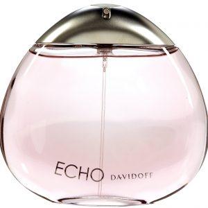 Echo Woman Davidoff