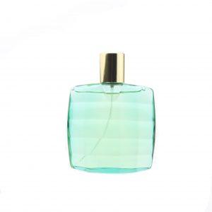 Emerald Dream Estee Lauder