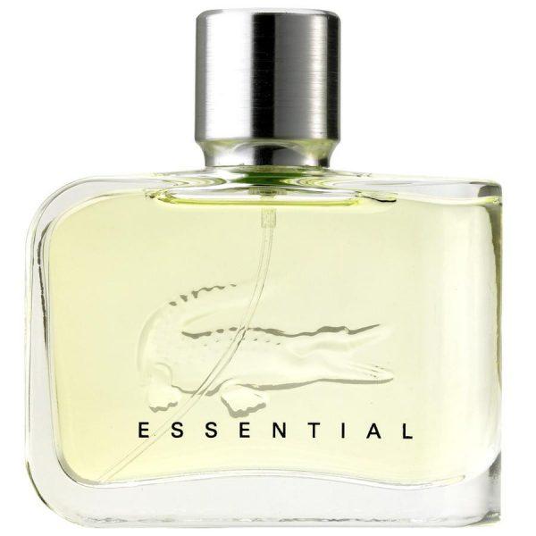 Essential Lacoste