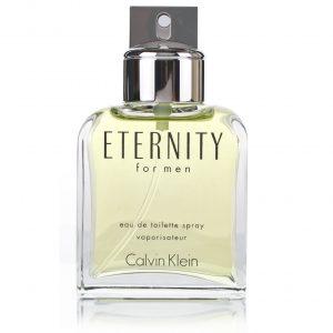 Eternity Calvin Klein For Men