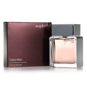 Euphoria Men Calvin Klein