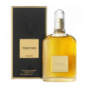 For Men Tom Ford