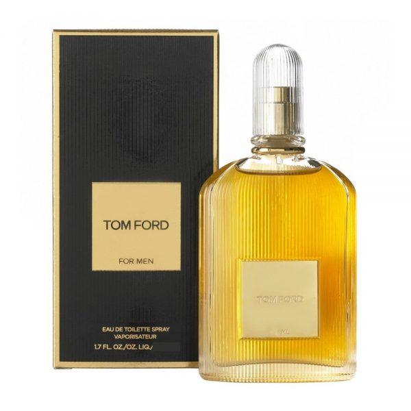 For Men Tom Ford