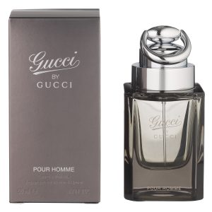 Gucci by Gucci Pour Homme Gucci