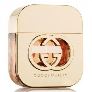 Gucci Guilty Gucci