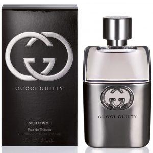 Gucci Guilty Pour Homme Gucci