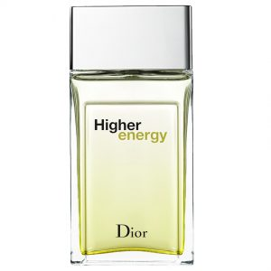 Higher Energy Christian Dior