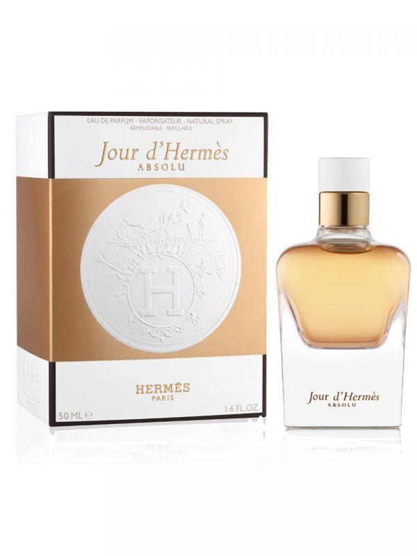 Jour d'Hermes Hermes
