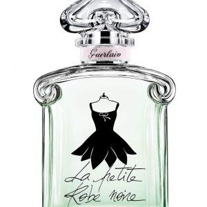 La Petite Robe Noire Eau Fraiche Guerlain