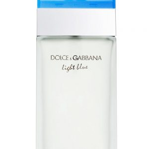 Light Blue D&G (women)