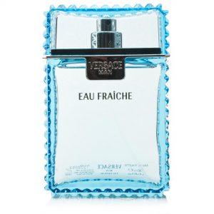 Man Eau Fraiche Versace
