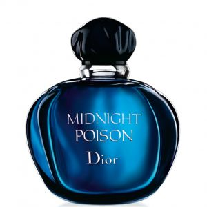 Midnight Poison Christian Dior