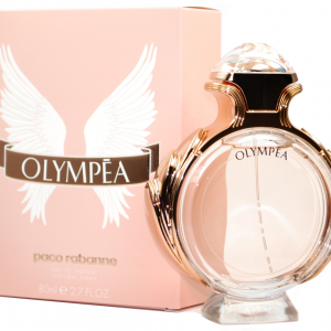 Olympia Paco Rabanne