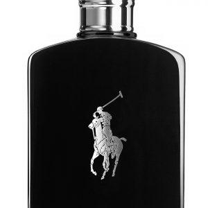 Polo Black Ralph Lauren