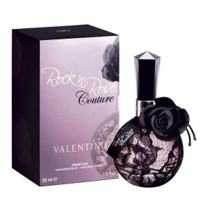 Rock'n Rose Valentino