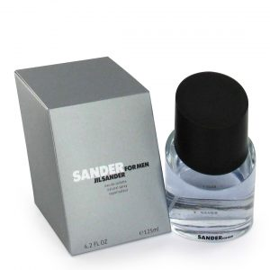 Sander Jil Sander for men