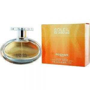 Soleil Rochas