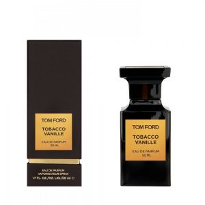 Tobacco Vanille Tom Ford UNISEXE