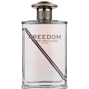 Tommy Hilfiger Freedom For Men