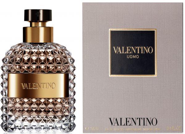 Valentino - Valentino Uomo