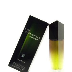 Very Irresistible Givenchy мужские