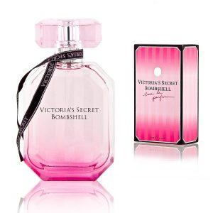 Victoria's Secret Bombshell