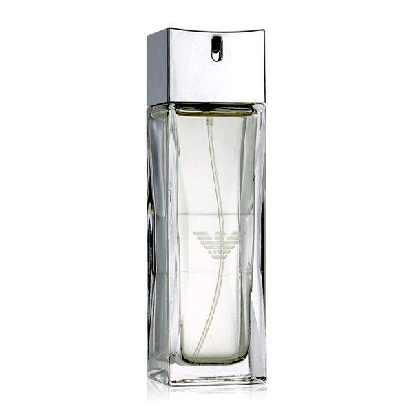 Giorgio Armani Diamonds For Men