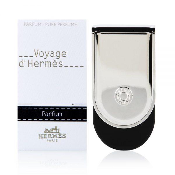 Hermes Voyage DHermes