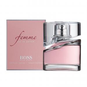 Hugo Boss Hugo Boss Femme