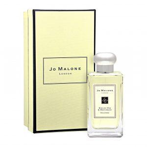 Jo Malone English Oak & Redcurrant