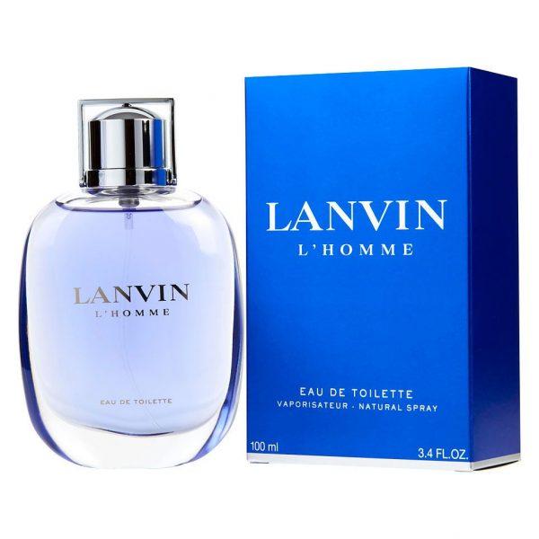 Lanvin LHomme Lanvin