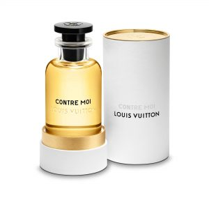 Louis Vuitton Contre Moi