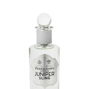 Penhaligons Juniper Sling